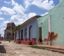 Bien vieillir : Cuba propose aux jeunes de s'inscrire à un club pour vivre jusqu'à 120 ans