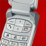 Simply : une gamme de téléphone SFR pour séduire les seniors
