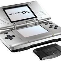 Nintendo lance une console de jeux vidéos et des logiciels pour les seniors