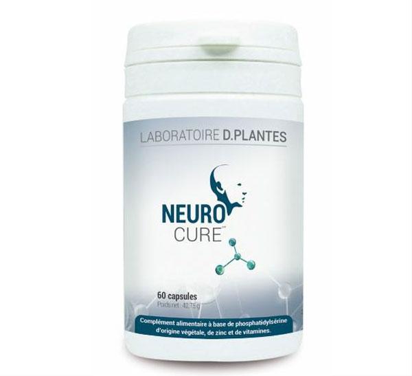 D.Plantes Neurocure