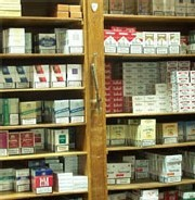 Les seniors s'arrêtent plus facilement de fumer