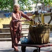 Les autorités vietnamiennes se penchent sur le sort des personnes âgées