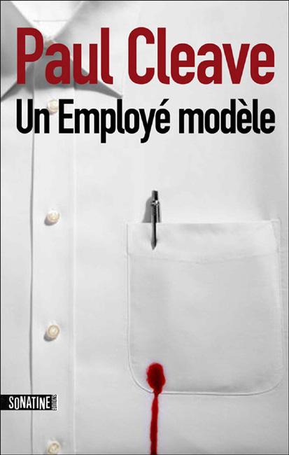 Un employé modèle, DR