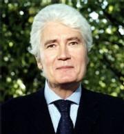 Guy Nafilyan, président de Kaufman & Broad