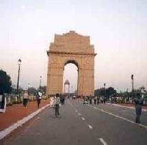Maison de retraite pour seniors anglais en Inde : un roman inspire le gouvernement indien
