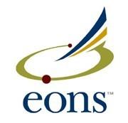 Avec Eons.com, le fondateur de Monster se lance sur le marché des seniors