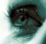 Malvoyance et basse vision, demain tous concernés ? : conférence le 17 mai prochain à Paris