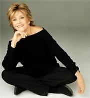 Age Re-Perfect : Jane Fonda devient l'ambassadrice de ce nouveau soin anti-âge de L'Oréal