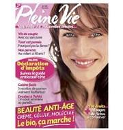 Pleine Vie : une nouvelle formule plus optimiste pour ce magazine senior