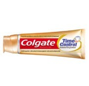 Time control : Colgate vient de lancer le premier dentifrice anti-âge