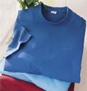 Océalis, le tee-shirt fraîcheur de chez Damart