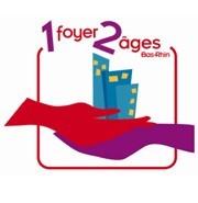 « 1 foyer 2 âges » : favoriser la cohabitation intergénérationnelle à Strasbourg