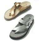 Mephisto vous fait découvrir sa toute nouvelle collection de chaussures printemps/été 2006