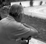 Suicide des seniors : certains types d'antidépresseurs mis en cause