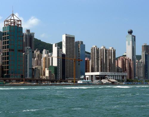Asie : des réformes urgentes sont nécessaires pour pérenniser les systèmes de retraite (OCDE)