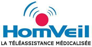 HomVeil, un dispositif d'aide à domicile pour les personnes âgées