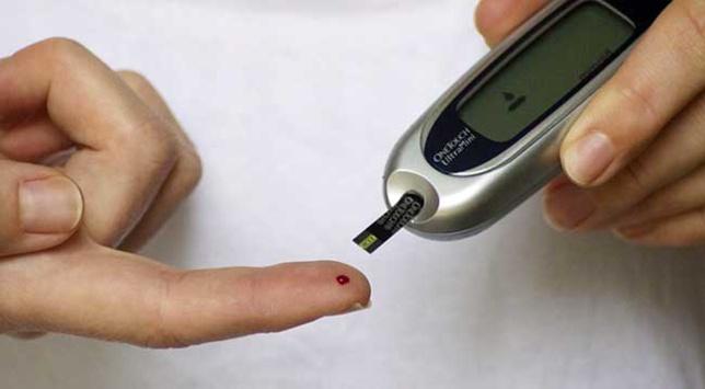 Diabète : des mutations du récepteur de la mélatonine augmentent de sept fois les risques de développer la maladie