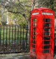 Retraite portée à 68 ans en Grande-Bretagne à partir de 2044