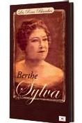 Berthe Sylva : la vedette N°1 de la chanson 'rétro' rééditée en coffret de 4 cd