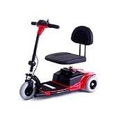 Réglementer l'utilisation des scooters électriques : l'Australie s'interroge suite à deux accidents