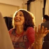 Cœur de rire, une association parisienne qui améliore le bien-être des seniors par le rire