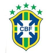 Seleçao 2006 : l'intergénération au service des Champions du monde de football