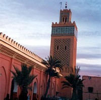 Nos plus belles années : un reportage sur les retraités qui s'exilent l'hiver au Maghreb