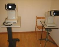 Glaucome : 10% des 40 ans et plus sont à risque de développer cette pathologie de l'oeil