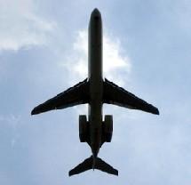 Âgisme : un ancien copilote d'Air Canada traîne la compagnie aérienne en justice