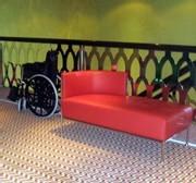 Personnes handicapées vieillissantes : un rapport pour une meilleure prise en charge de leurs besoins