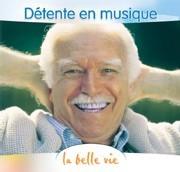 « La belle vie » : une collection de musiques relaxantes à destination des seniors