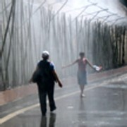 Paris canicule : le dispositif d'alerte est totalement mobilisé