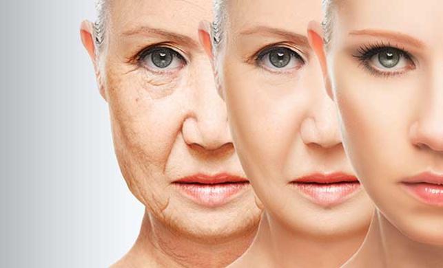 Traitement hormonal de la ménopause : actualisation des recommandations et de l'information (Afssaps)