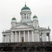 La Finlande remporte le prix Bertelsmann pour ses actions en faveur de l'emploi des seniors