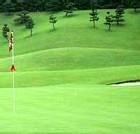 Seniors, profitez des offres exclusives de la rentrée pour découvrir le golf en Bretagne