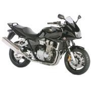 Honda CB1300S ABS