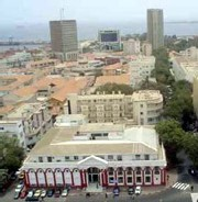 Santé gratuite pour les seniors sénégalais à partir du 1er septembre prochain