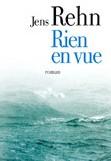 Un coté Beckettien pour le 'Rien en vue' de Jens Rehn