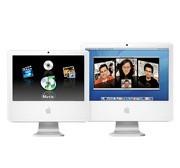 Apple Expo : le fabricant propose aux seniors de découvrir l'univers Macintosh