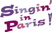 Singin'in Paris : la comédie musicale revient sur Paris pour une date unique, le 24 septembre