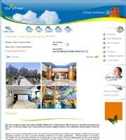 VitavieTravel.com : une agence de voyage spécialisée dans l'accompagnement des personnes dépendantes