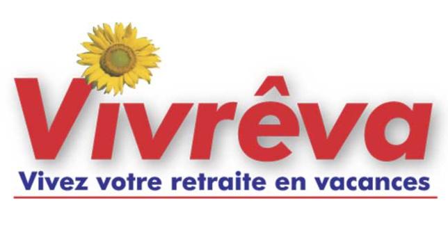 Vivrêva, un tour opérateur à l'écoute des seniors du nord de la France