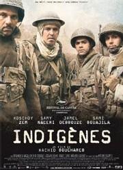 « Indigènes » : le film permettra-t-il une revalorisation des pensions de ces anciens combattants étrangers ?