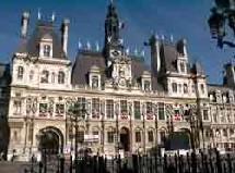 4ème édition des rencontres parisiennes de la retraite active vendredi et samedi prochains