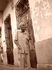 Les secrets des centenaires cubains : alimentation équilibrée, du café et des cigares