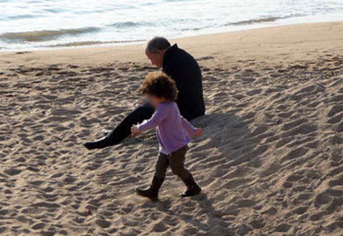 Autisme, schizophrénie, malformation : les risques des paternités tardives…