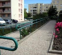 Habitation senior : impliquer les aînés dans la conception et la gestion des projets résidentiels