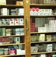 Interdiction de fumer dans les lieux publics : qu'en est-il des maisons de retraite ?