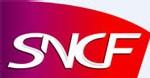 SNCF : voyagez en toute quiétude grâce à votre accompagnateur Senior Plus