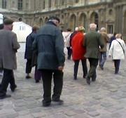 Le Commission européenne propose 5 mesures pour désamorcer la bombe à retardement démographique